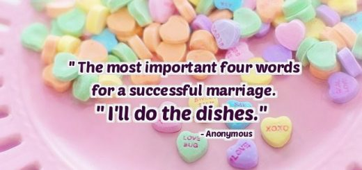 engagement quotes funny